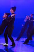 Han Balk Voorster Dansdag 2016-4870-2.jpg