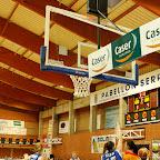 Baloncesto femenino Selicones España-Finlandia 2013 240520137554.jpg