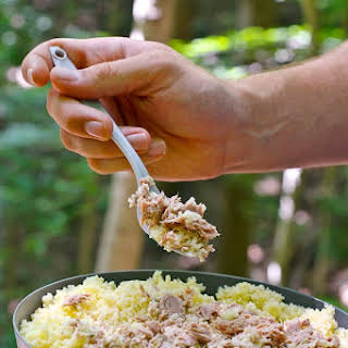 Couscous Tuna Recipes.