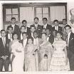26 1960-11.jpg