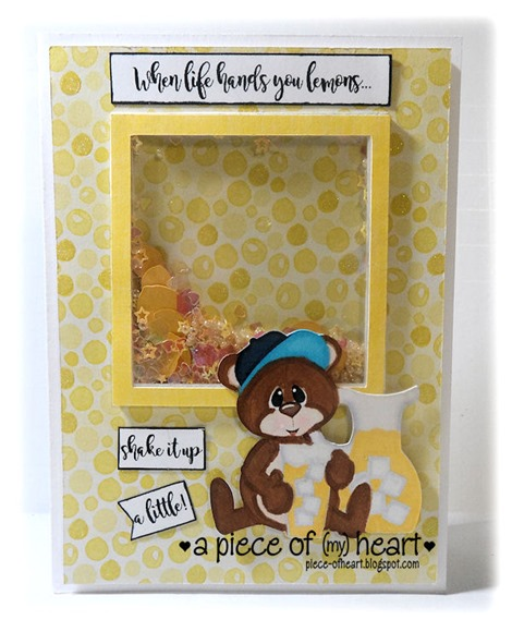 Lemonade Bear Shake It Up Shaker_apieceofheartblog