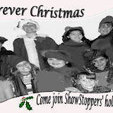 2001Santas Frosty Follies  - test2.jpg
