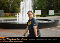 Smovey23Aug14A_997 (1024x683).jpg