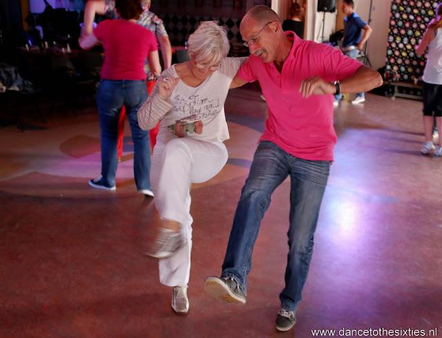 Rock and Roll Dansmarathon, danslessen en dansshows (133).JPG