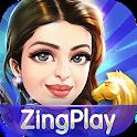 Ludo ZingPlay icon