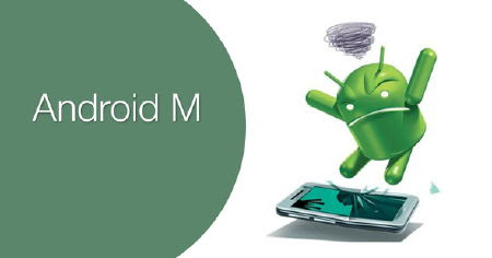 android-m.jpg