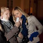 20.10.12 Tartu Sügispäevad 2012 - Autokaraoke - AS2012101821_084V.jpg