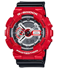 Casio G Shock : g-9000mx