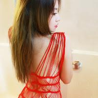 [XiuRen] 2014.08.02 No.193 许诺Sabrina [53P238MB] 0046.jpg