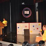 New Student Orientation 2011 - DSC_0054.JPG