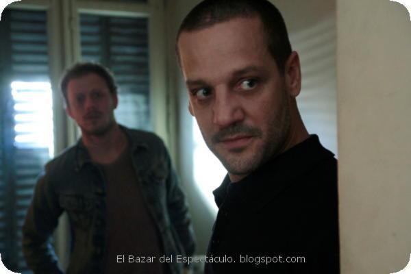 Matias y Javier.jpeg