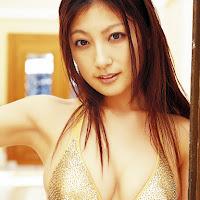 Bomb.TV 2008.05 Yoko Kumada BombTV-yk022.jpg