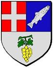 Frangy, Haute-Savoie, France