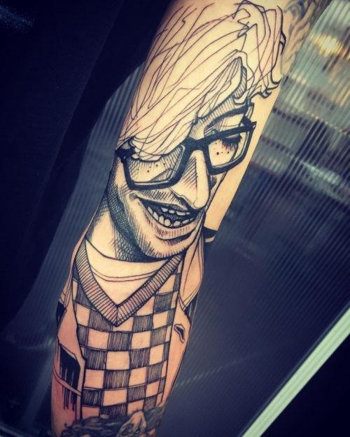 este_deslumbrante_retrato_da_tatuagem