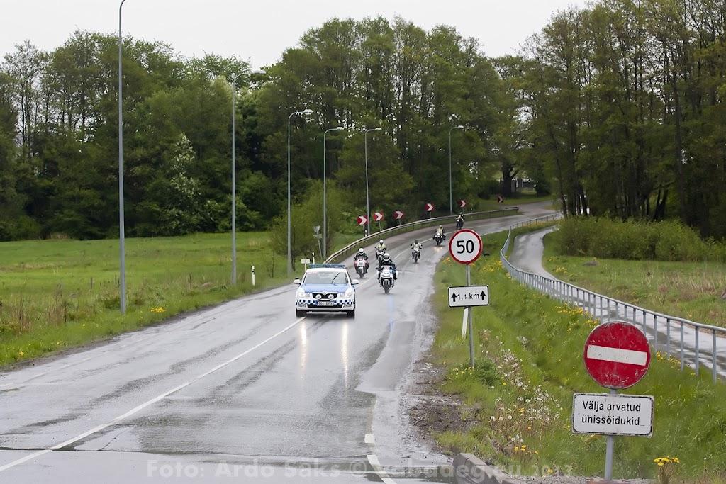2013.05.30 Tour of Estonia, avaetapp Viimsis ja Tallinna vanalinnas - AS20130530TOEV125_147S.jpg