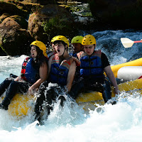 White salmon white water rafting 2015 - DSC_0036.JPG