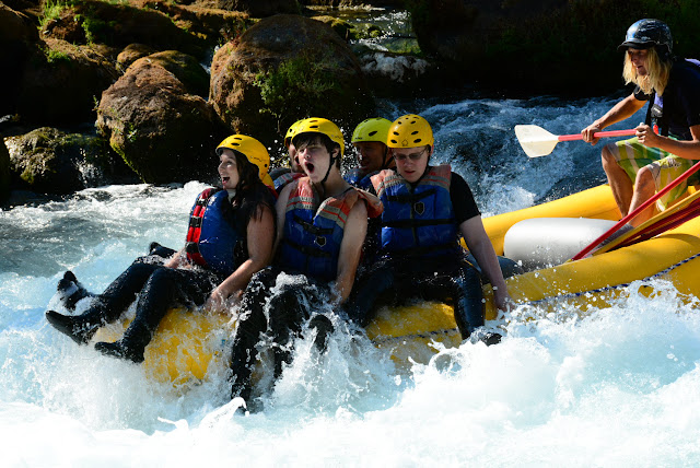 White salmon white water rafting 2015 - DSC_0036.JPG