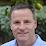 John Snedigar's profile photo