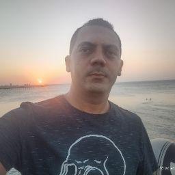 Antonildo Abreu