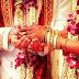 हिन्दू धर्म में shadi ke liye ladka ladki दूसरे गोत्र में ही क्यों देखे जाते हैं?