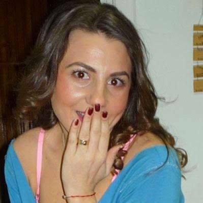 Vera Claudia