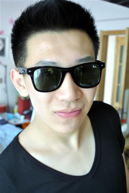 Liu Chuang China Actor