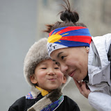 Global Protest: 52nd Commemoration of the Tibetan National Uprising Day - IMG_000472A.JPG