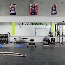 Bodsquad Training's profile photo