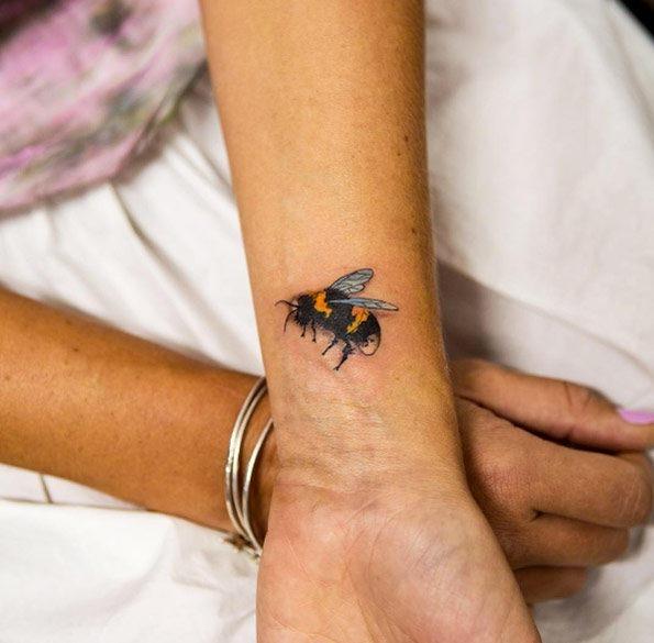 este_pulso_de_tatuagem