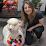 Lauren Krensky's profile photo