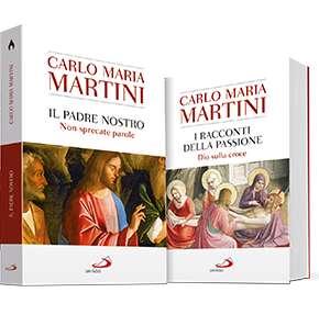 https://www.amazon.it/s/ref=as_li_ss_tl?keywords=Carlo+Maria+Martini&__mk_it_IT=%C3%85M%C3%85Z%C3%95%C3%91&rh=i:aps,k:Carlo+Maria+Martini&qid=1488098250&sort=date-desc-rank&linkCode=ll2&tag=ebooininte-21&linkId=1907782ddc1dbd97c26fe455c3e8622f