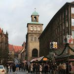 Nürnberg-IMG_5339.jpg