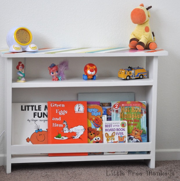 kids-bedside-table-square
