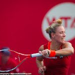 Angelique Kerber - 2015 Prudential Hong Kong Tennis Open -DSC_6431.jpg