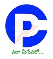 Download APCPDCL Customer Mobile App