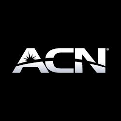 ACN Inc. Google+