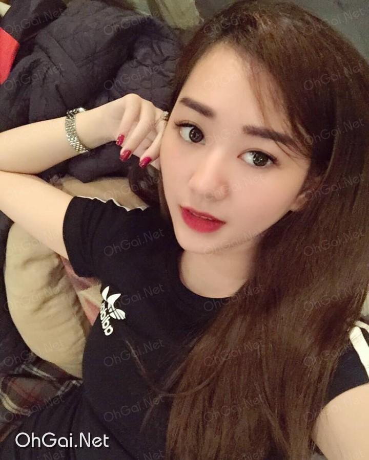 fb gai xinh pham bao anh- ohgai.net