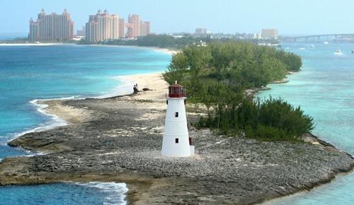 lighthouse-116954_960_720