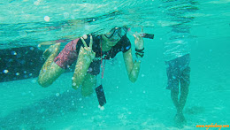 ngebolang-pulau-harapan-singletrip-nov-2013-pen-03