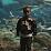 Atlantis Rain's profile photo