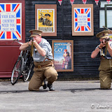 K&ESR - WW1 Weekend ( Saturday )-18.JPG