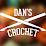 Dans crochet's profile photo