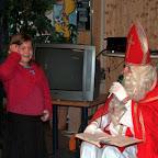 St.Klaasfeest 02-12-2005 (44).JPG