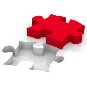 Funciones adicionales para LibreOffice. El logo.