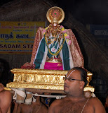Sri Battarpiran