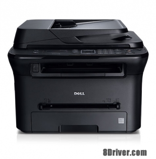 Download Dell Printer Drivers For Windows 7
