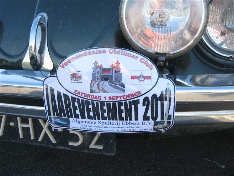 Jaarevenement 2012 1 - IMG_4013.jpg