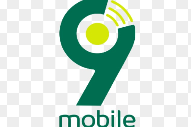 How to activate 9mobile Unlimited Data Browsing For Free – Data Tweak