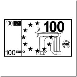 euros imprimir blogcolorear com  (26)