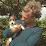 Guido van Doorn's profile photo